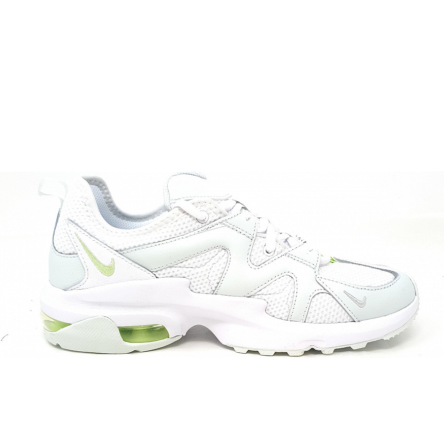 Nike Air Max Graviton Sneaker whitemint AT4404 104