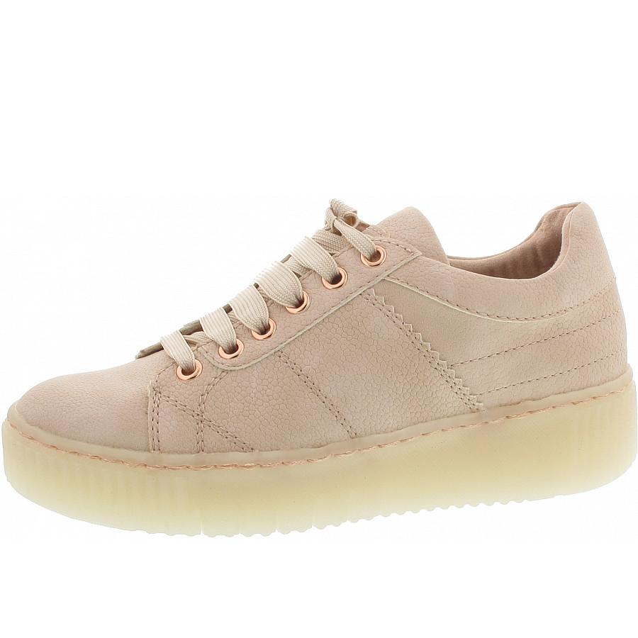 Tamaris Sneaker in ROSE