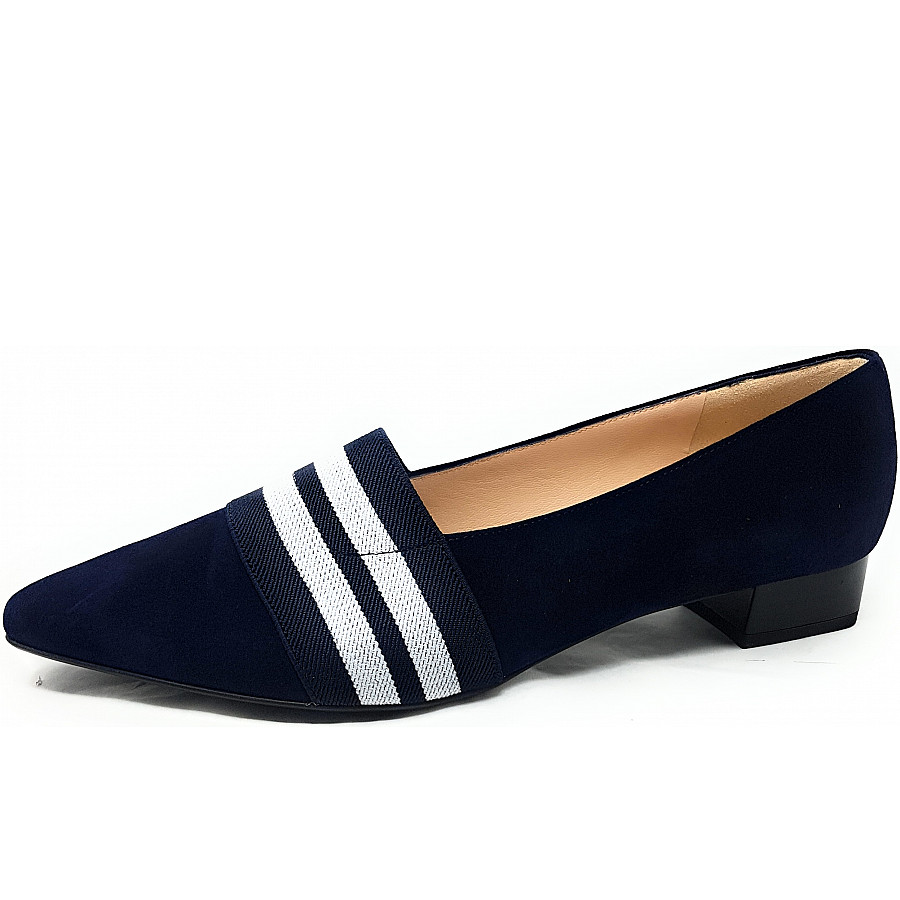 Kaiser In Pumps Notte Peter Lagos bf6yg7Y