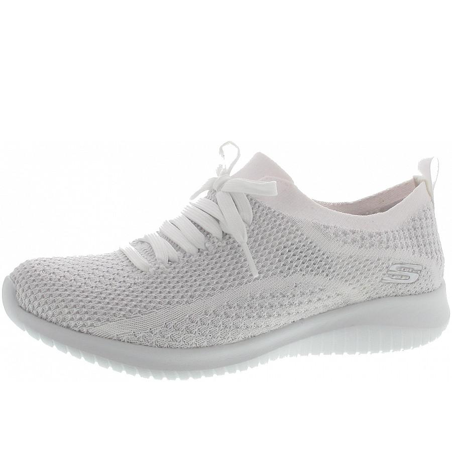 Sneaker 'SALUTATIONS'