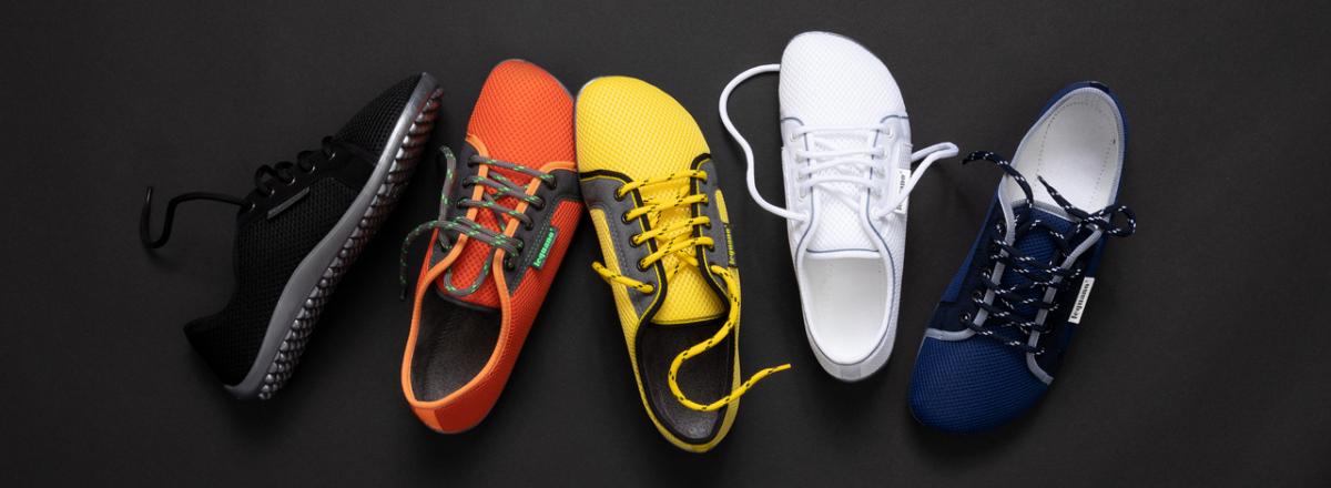 Schuhe & Mode online kaufen | Online Shop |